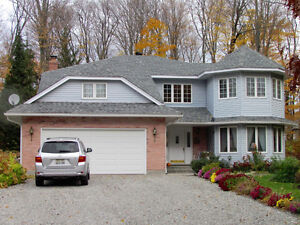 NEW LISTING - 134 BIRKSHIRE PLACE