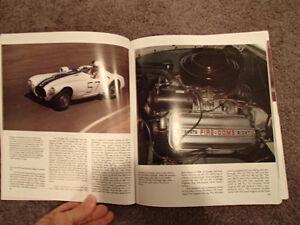 HEMI - History of the Chrysler HEMI V-8 Engine and HEMI-Powered Sarnia Sarnia Area image 4