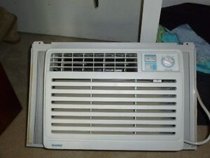 Air Conditioners Buy Or Sell Home Appliances In Regina