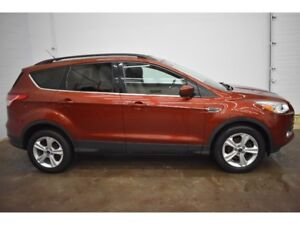 2016 Ford Escape SE - BACK UP CAM * NAV * HEATED FRONT SEATS