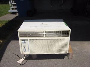 Air climatisé Danby