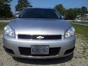 2006 Impala SS for sale or trade