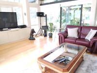 Fall Special/Back School ANY SIZE House apt condo$80/$100