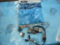 NOS Ford wiring Harness
