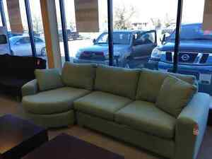 QUALITY SECTIONALS and LIVING SETS AVAILABLE NOW!
