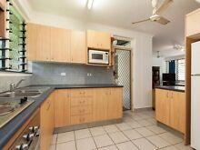 Wagaman House - 3 bed, 1 bath Wanguri Darwin City Preview