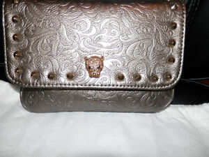 **Purses** Brand New and Used