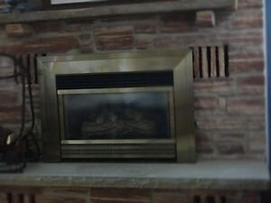 gas fireplace great deals on other home appliances in