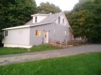 PERFECT STARTER HOME!!! REDUCED PRICE!!!