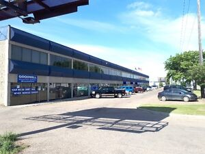 8749 51 Avenue SW - INDUSTRIAL FOR LEASE _b1w