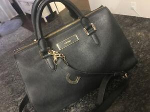 DKNY purse/bag
