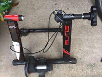 Bike Turbo Trainer Volare Elite