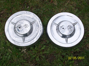GM RIMS/TIRES0-14''/15''/16'' -5/6/8-BOLT,SETS/SINGLES-CHEAP!!! London Ontario image 5