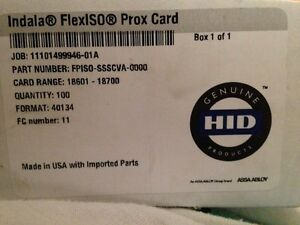 Flex indala prix cards. Cash treadmill