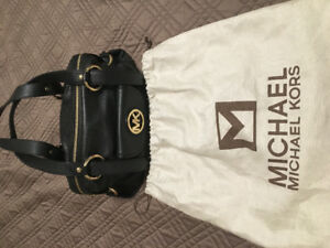 Michael Kors Classic Purse - Barely Used