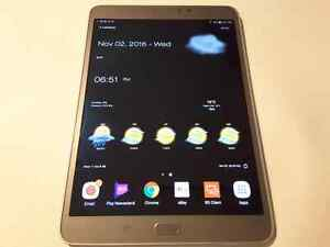 "Tablet - Samsung Galaxy Tab S2 8.0"" 32GB  (2 Available)"