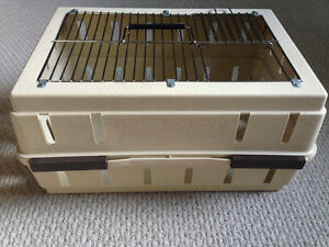 Pet Kennel, Crate, Carrier for sale