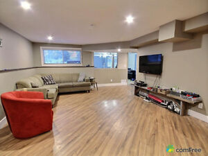 5 Bedroom Large home backing on park,  west end with inlaw suite Kingston Kingston Area image 6
