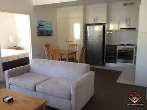 ID 3852021 - Just move in! Fully Furnished 1 Bedroom Apartment in Cannonvale Whitsundays Area Preview