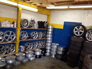 USED RIMS FOR SALE OEM/After Market  GREAT PRICES☎️6475314181☎️