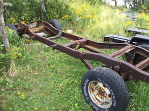 1967/1972 Chevy GMC truck parts