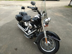 **$59 per WEEK** EXCELLENT CONDITION! LOW MILES! NEW TIRES! CALL