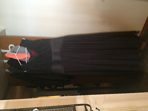 JS Collections Ball gown/evening dress for sale