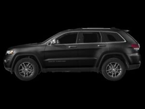 2019 Jeep Grand Cherokee Limited X  - Sunroof - $208.16 /Wk
