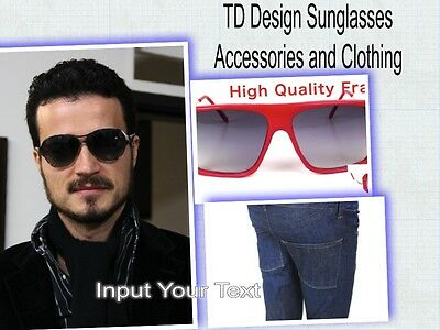 td-fashion-design