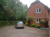 1 bedroom in Poundfield Way, Reading, RG10