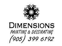 Commercial painter wanted