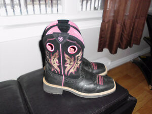 BOTTE COWGIRL