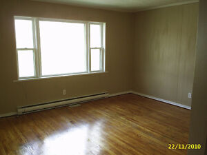 .SPACIOUS TWO BEDROOM AVAILABLE IN KITCHENER. Kitchener / Waterloo Kitchener Area image 1