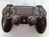 PS4 Scuf 4PS Controller