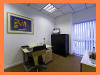 ( BS32 - Almondsbury ) Serviced Offices to Let - £ 274