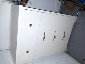 Vintage Dresser for sale!!!