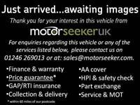 2010 Land Rover Defender DEFENDER 110 TDI Utility County spec 1 owner Big spe...