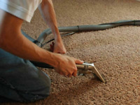 Best Prices: Call/Text Me On All Your Carpet Cleaning Needs