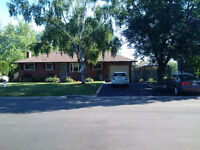 NEW PRICE Newly renovated from top to bottom. 1/4 acre lot