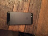 Iphone 5(Rogers)