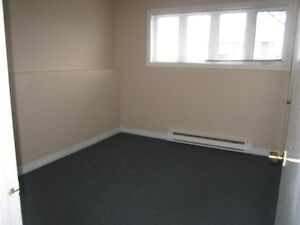 One bedroom apartment for rent St. John's Newfoundland image 3