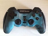 Tom Clancy PS3 Controller (Mad Catz)
