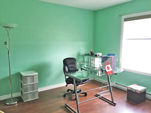 *APPLICATION IN PROCESS* 2BR Rancher Charlottetown Prince Edward Island image 7
