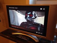 """26"""" Acer LCD TV"""