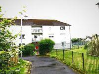 3 bedroom flat in Madras Place, Barrhead, East Renfrewshire, G78 3PH