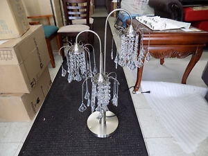 Lamps Many Styles $ 79.00- $ 150.00 TAX INCL>Call 727-5344 St. John's Newfoundland image 4
