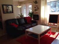4 1/2 style condo, 1er juillet, longueuil