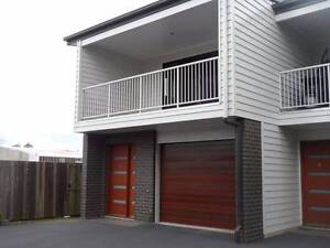 Two Year Old 2 Bed 2 Bath Town House in Newtown Toowoomba Toowoomba City Preview