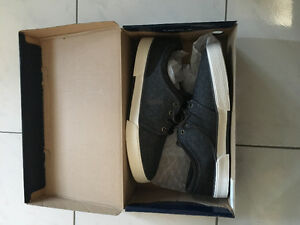 Ralph Lauren BNIB size 11 shoes