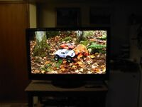 RECYCLE BROKEN LCD,LED + PLASMA TV,s  CASH PAID